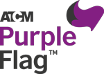 ATCM PURPLE FLAG